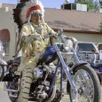 chief-on-motorcycle