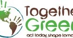 togethergreen-logo