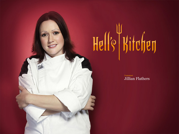 Hell S Kitchen Colorado Springs Colorado