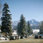 Pagosa Street by Pagosa Photography