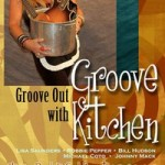 Groove Kitchen at Bufallo Inn