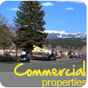 z Pagosa Springs Commercial Properties
