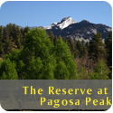 z Reserve at Pagosa Peak