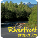 z Riverfront Properties