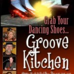 Groove Kitchen Pubworks