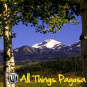 z All  Things Pagosa