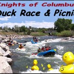 rubber_ducky_web_003