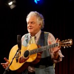 Peter Rowan- Photo Credit: Ronald Rietman