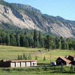 2br-upper-blanco-basin-historic-cabin-on-rio-blanco-main-image