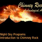 chimneyrocksunset_banner_012 copy