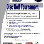 RendezvousOnRessy_Fall_Tourney