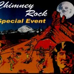 chimney_rock_specal