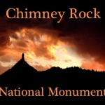 chimneyrocksunset1_tom_garret_001 copy
