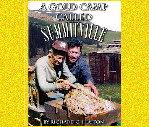 Gold_Camp_Called_4f8c4ffa286b2