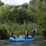 pagosa-springs-fishing
