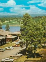Pagosa-Lodge---Early-1970s_001